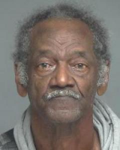 Albert Lee Belins a registered Sex Offender of California