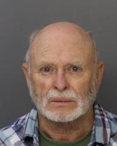 Albert Lawrence Doucette a registered Sex Offender of California