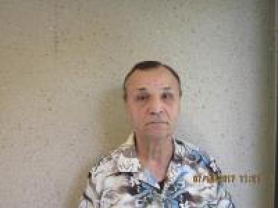 Albert Steven Ferrer a registered Sex Offender of California