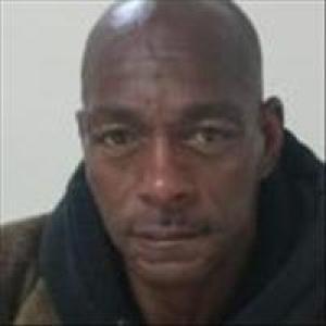 Albert Kent Johnson a registered Sex Offender of California