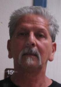 Albert Lopez a registered Sex Offender of California