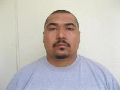 Albert J Rivera a registered Sex Offender of California