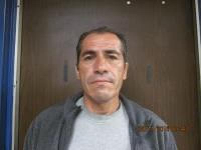 Albert John Ruiz a registered Sex Offender of California