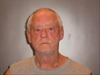 Albert C Saffold a registered Sex Offender of California