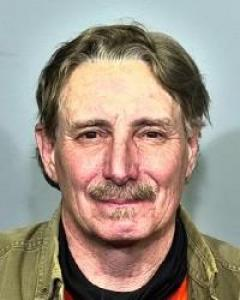 Albert Donald Travasso a registered Sex Offender of California