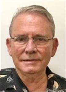 Albert E Troy a registered Sex Offender of California