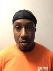 Albert Williams a registered Sex Offender of California