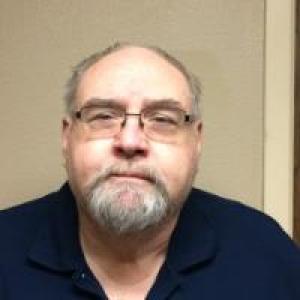 Alden Gale Langdon a registered Sex Offender of California