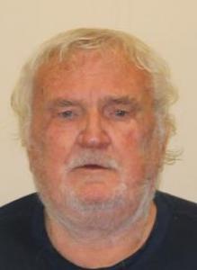 Alejandro Bondar a registered Sex Offender of California