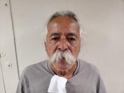 Alejandro A Estrada a registered Sex Offender of California