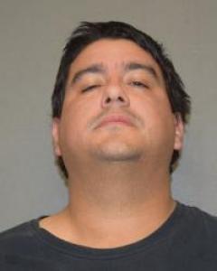 Alejandro Gilbert Franco a registered Sex Offender of California