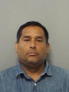 Alejandro Montiel Jr a registered Sex Offender of California