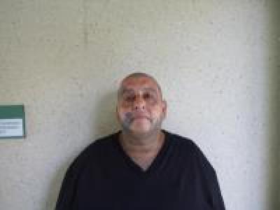 Alejandro Ocampo a registered Sex Offender of California