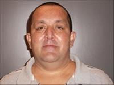 Aleksander Kalchick a registered Sex Offender of California