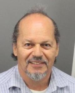Alexander Avila a registered Sex Offender of California