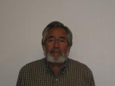 Alexander M Delao a registered Sex Offender of California