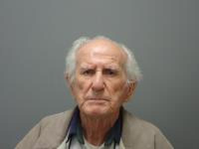 Alexander Macgillivray a registered Sex Offender of California