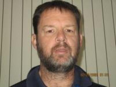 Alexander Joseph Mcintosh a registered Sex Offender of California