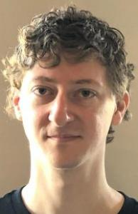 Alexander Nathan Norris a registered Sex Offender of California