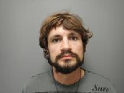 Alexander James Rill a registered Sex Offender of California