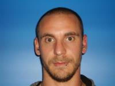 Alexander Jeffery Shamus a registered Sex Offender of California