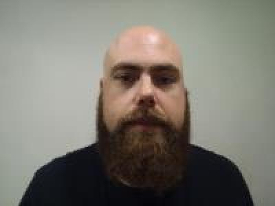 Alexander Matson Whittinghill a registered Sex Offender of California