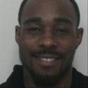 Alexis Dwayne Deville a registered Sex Offender of California