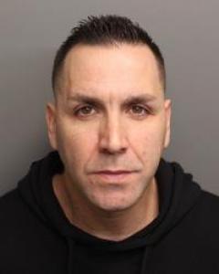 Alexis E Garcia a registered Sex Offender of California