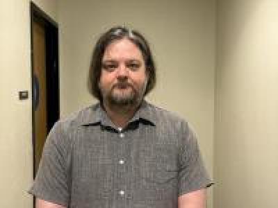 Alex Boyer a registered Sex Offender of California