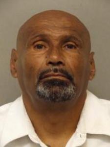 Alex Garcia a registered Sex Offender of California