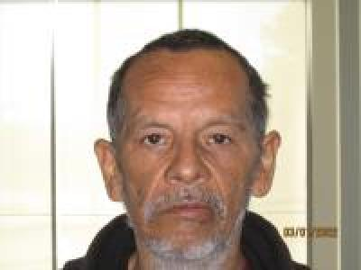 Alex Victor Hernandez a registered Sex Offender of California