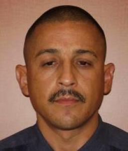 Alex Rey Kason a registered Sex Offender of California
