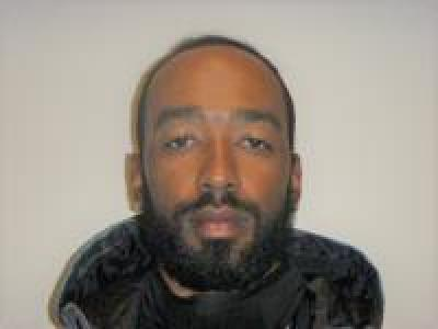Alex Saul Lacey a registered Sex Offender of California