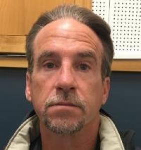 Alex Thomas Owen a registered Sex Offender of California