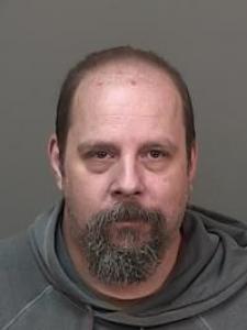 Alex John Raftis a registered Sex Offender of California