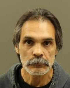 Alex Edward Sifuentes a registered Sex Offender of California