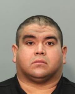 Alfonso Enrique Aguilar a registered Sex Offender of California