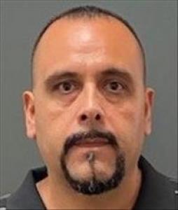 Alfonso Guzman Garcia a registered Sex Offender of California