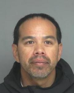 Alfonso Lopez Jr a registered Sex Offender of California