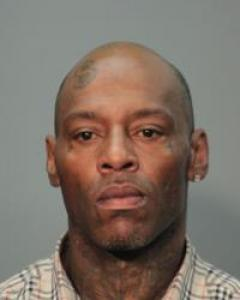 Alfonso R Windham a registered Sex Offender of California