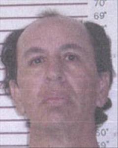 Alfredo Ruiz Centeno a registered Sex Offender of California