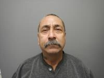 Alfredo Lopez a registered Sex Offender of California
