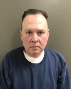 Alfredo Barrera Marmolejo a registered Sex Offender of California