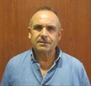 Alfredo Marin Perez a registered Sex Offender of California
