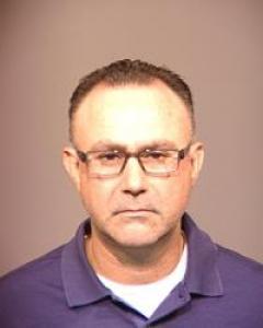 Alfredo Salas Ramirez a registered Sex Offender of California