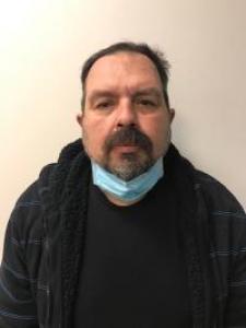 Alfredo Tostado Romero a registered Sex Offender of California