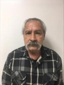 Alfredo Valencia a registered Sex Offender of California