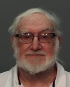 Alfred Morris Alexander a registered Sex Offender of California