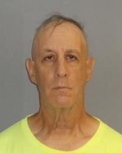 Alfred Michael Celentano a registered Sex Offender of California