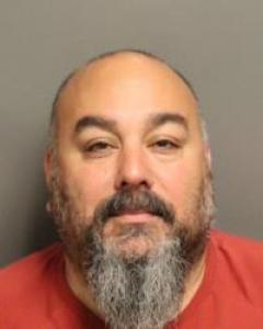 Alfred Lee Correa a registered Sex Offender of California